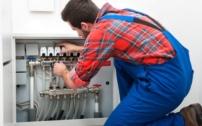 Monteur chauffage sanitaire qualifie h/f
