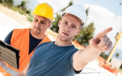 Coordinateur de Projet / Domaine de la Construction / Rénovation m/f